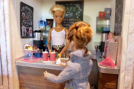 Kaffeebude #11