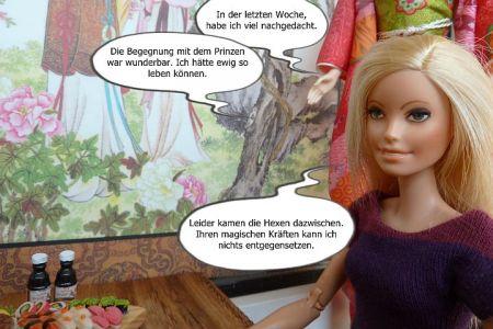 Lotta und kein Prinz 03