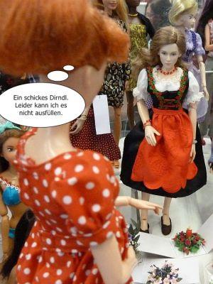 Luzy auf der Kölner Börse 2015 (06)