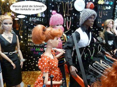 Luzy auf der Kölner Börse 2015 (07)