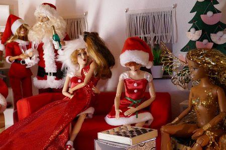 Luzys wilde Weihnachten (3)