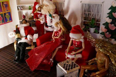 Luzys wilde Weihnachten (4)