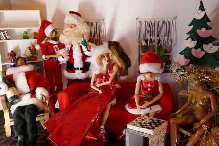Luzys wilde Weihnachten (5)