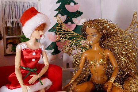 Luzys wilde Weihnachten (6)