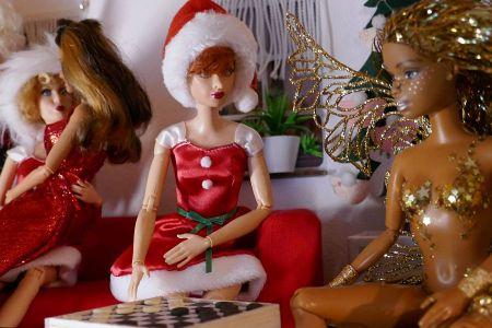 Luzys wilde Weihnachten (7)