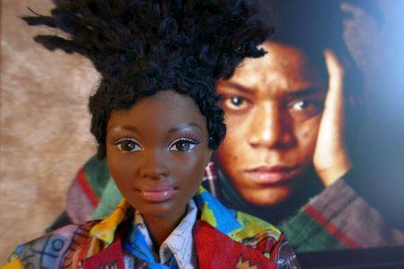 OOAK Basquiat 02