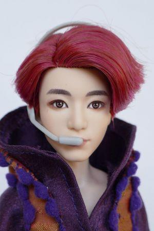 Purple Jungkook05