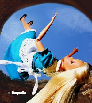 Tag 10 Alice Im Wunderland (2013)