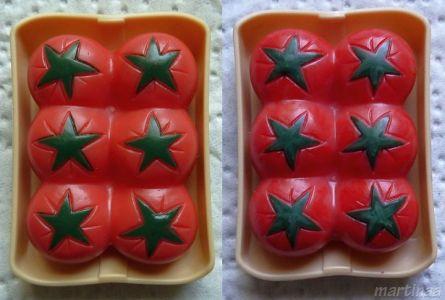 Tomaten-aus-der-Mini-Food-Treueaktion-von-Real