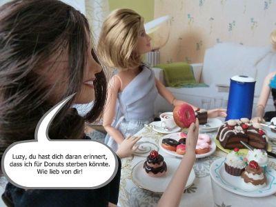 [08]  Kaffee & Kuchen