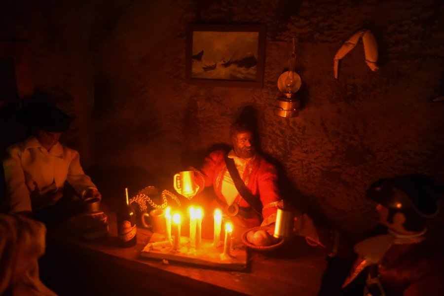 Anleitung-Kerzenlicht-5