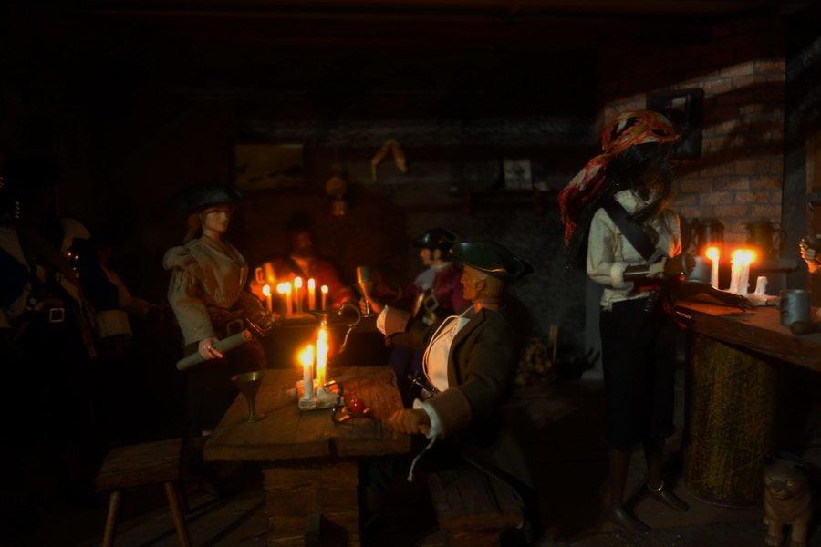 Anleitung-Kerzenlicht-9