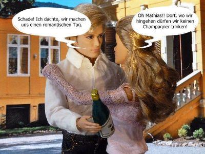 01 Mathias