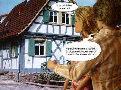 01 Olaf Mutter
