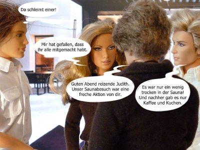 06 Mathias Robn Olaf