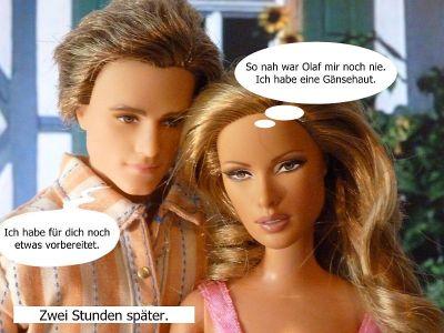 06 Olaf Mutter
