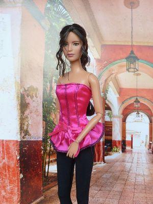 08 Pink Variante 7