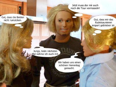 09 Ludger Björn