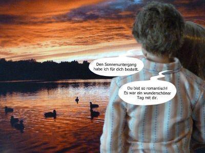 09 Olaf Mutter