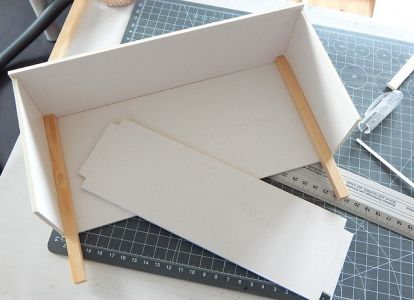 13 Sideboard 1