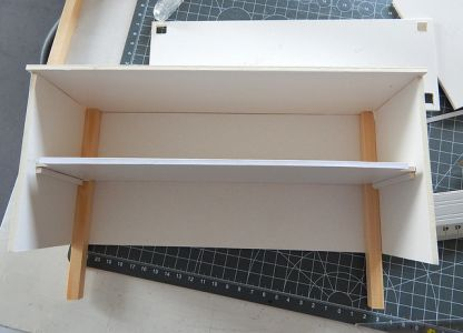 14 Sideboard 2