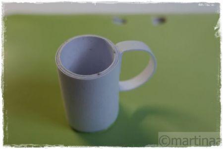 3 Tassenbau