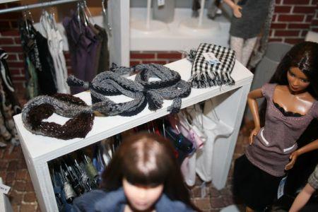 2011 Shoppingmeile In Koeln 03