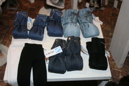 2011 Shoppingmeile In Koeln 05