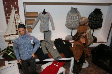 2011 Shoppingmeile In Koeln 10