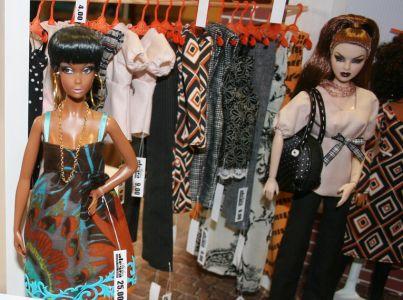 2011 Shoppingmeile In Koeln 24