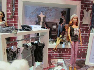 2012 Shoppingmeile In Koeln #08
