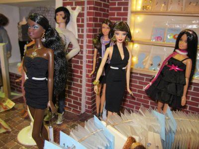 2012 Shoppingmeile In Koeln #10