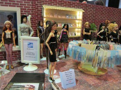 2012 Shoppingmeile In Koeln #12