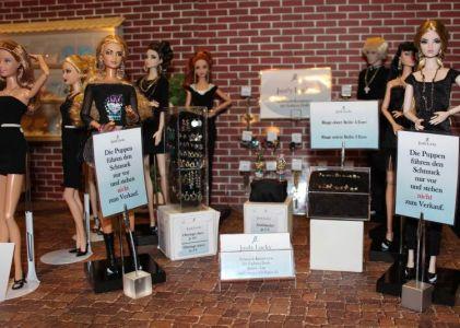 2012 Shoppingmeile In Koeln #15