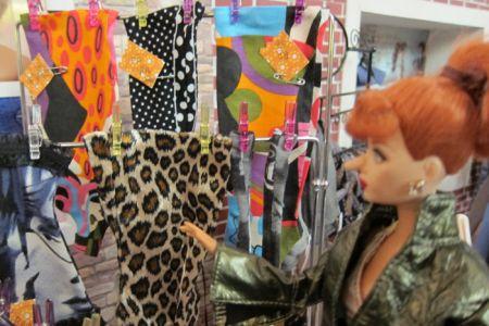 2012 Shoppingmeile In Ratingen #02