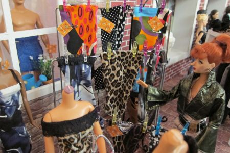 2012 Shoppingmeile In Ratingen #03