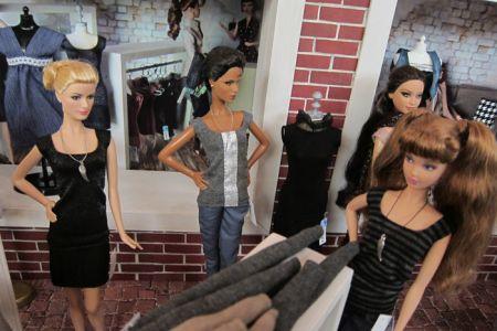 2012 Shoppingmeile In Ratingen #13