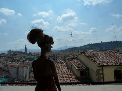 2013 Florenz05