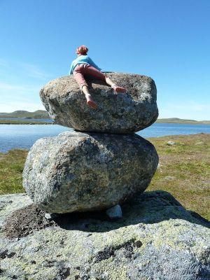 2013 Norwegen05 Hardanger Vidda