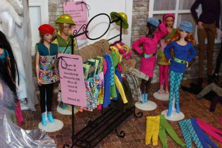 2013 Shoppingmeile In Koeln #06