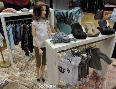 2013 Shoppingmeile In Wiesbaden #01