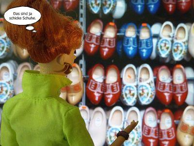 2014 Holland01 Schuhe