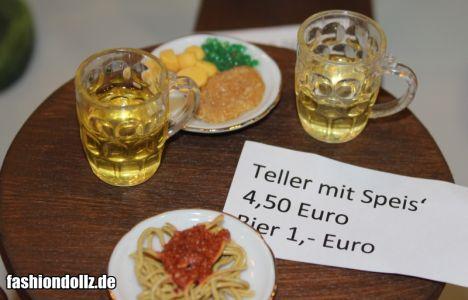 2014 Shoppingmeile In Koeln #02