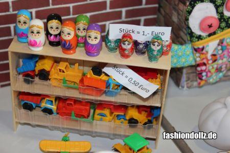 2014 Shoppingmeile In Koeln #04