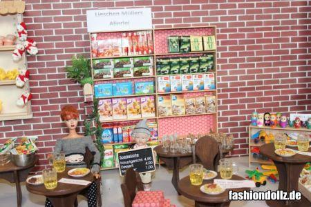 2014 Shoppingmeile In Koeln #07