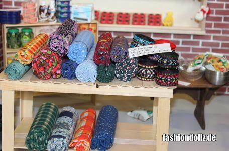 2014 Shoppingmeile In Koeln #09
