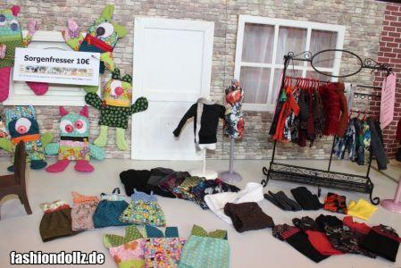 2014 Shoppingmeile In Koeln #10