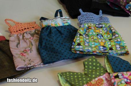 2014 Shoppingmeile In Koeln #13