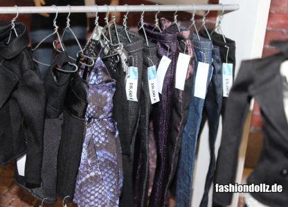 2014 Shoppingmeile In Koeln #30