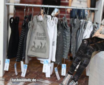 2014 Shoppingmeile In Koeln #34